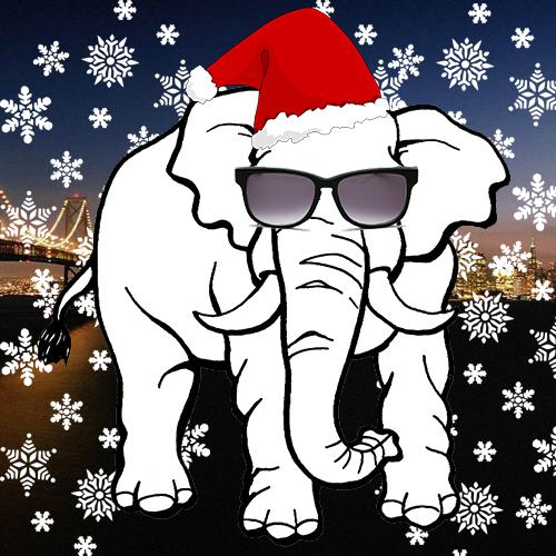 Yukon - White Elephant.jpg